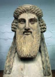 dionysus greek god statue dionysus greek mythology britannica com