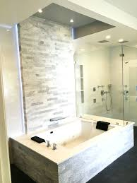 small full bathroom design ideas showers shower bath combo home design ideas pictures remodel and