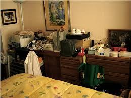 diy organization ideas for small bedroom neat bedroom diy organization ideas for small bedroom