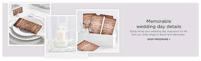 ceremony cards wedding day wedding reception and ceremony cards shutterfly