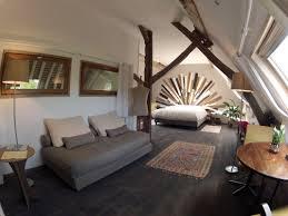 chambre d hote à la ferme cuisine gã te et chambres d hã tes ferme de la haute maison