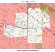 Map Of Hyde Park Chicago by Norwood Park Chicago Photos Chicago Photos Images Pictures