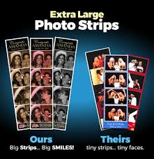 rent a photo booth photo booth rental event entertainment