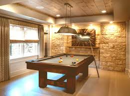 home design games best game room design ideas images decorating