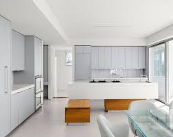 kitchen grey contemporary kitchen cabinets with white kitchen