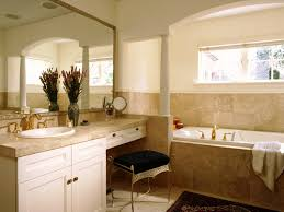 white chairs for bathrooms bathroom furniture vanity stools in