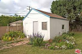 Cottage Los Angeles by Cottage Bungalow In Los Angeles California Circa Old Houses