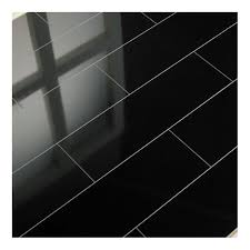 elesgo laminate flooring stunning elesgo supergloss