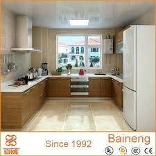 meubles pour cuisine armoire pour petit espace u cuisine pour sign simple meuble pour