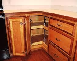 awful corner kitchen base cabinet sink tags corner kitchen