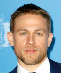 how to get thecharlie hunnam haircut charlie hunnam hairstyles in 2018