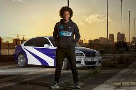 need for speed bmw need for speed driverless bmw m3 drifting