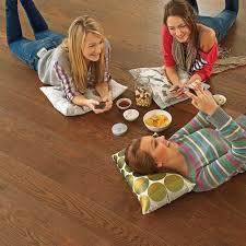 Elka Laminate Flooring Elka Engineered Antique Oak 12 5 2 2mm Cd Grade Engineered Wood