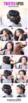 styling of freezing african hair 81 best black hair updos images on pinterest hair dos black