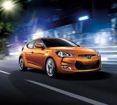 lexus used denver denver convertible shoppers see our colorado sports car dealerships