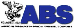 bureau of shipping abs welcome to subsea services incorporated a commercial diving