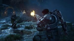 is pubg cross platform gears of war 4 cross platform multiplayer coming soon for xbox one