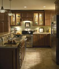 kitchen task lighting ideas astonishing kitchen task lighting fixtures u design picture for