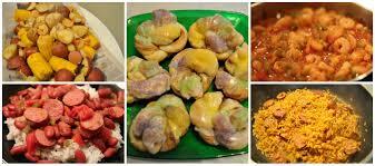 mardi gras ideas mardi gras party ideas and recipes mommysavers