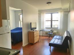 1 bedroom apartments in harlem 1 bedroom furnished east harlem ny furnished apartment rentals