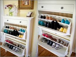 Storage Ideas For Small Bedrooms Pinterest - Diy bedroom storage ideas