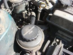 hyundai elantra power steering fluid how to check power steering fluid and add some fluid