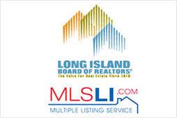 multiple listing service of long island realtors go paperless