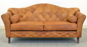 Sofa Pillows by Maestro Sofa U2039 U2039 The Leather Sofa Company