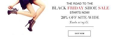 shoe sales black friday black friday shoe web sale email blast closet full of cash