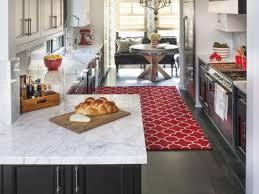 Comfort Mats For Kitchen Uncategorized Ideal Red Kitchen Comfort Mat Glorious Red Kitchen