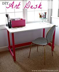 Diy Study Desk 20 Best Study Desk Images On Pinterest Bureaus Desks And Study Desk