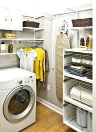 Cute Laundry Room Decor by Laundry Room Folding Table1 Ideas For Smallnization