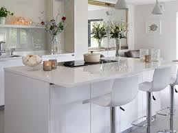 homestyle kitchen island 100 images home styles kitchen