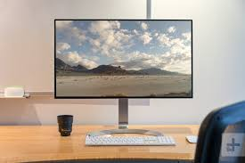 W by Lg 32ud99 W Review 4k Monitor With Hdr Digital Trends