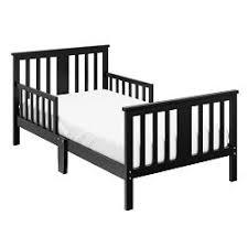 storkcraft youth beds u0026 kids bunk beds storkcraft official website