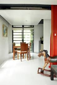 8 Minimalist Homes that will Inspire You
