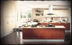 Apartment Galley Kitchen Ideas Small Apartment Galley Kitchen Ideas Table Linens Makers Easy
