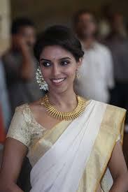 maharashtrian wedding bridal jewelry jewellery india