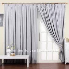 Black Out Curtain Fabric Blackout Curtain Fabric Suppliers Curtain Blog