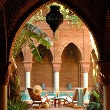 37 best luxury u0026 boutique hotels in marrakech tablet hotels
