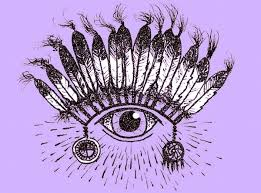 how to open and activate your third eye forever conscious