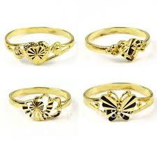 finger ring designs for wedding ring designs for women gold finger ring designs