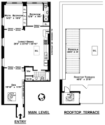 800 sq ft house plans with loft house plans