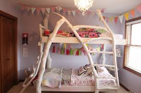 bunk beds archives woodlers