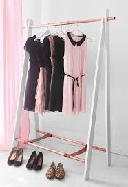 Diy Bedroom Clothing Storage Ideas Superb Diy Clothes Storage 81 Diy Clothes Storage For Small Spaces