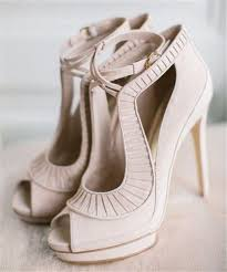 wedding shoes manila 27 stylish and charming wedding shoes for 2018 trend
