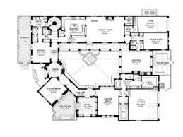 house plans mediterranean style homes villa house designs mediterranean exterior front