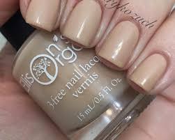 natural nail polish vegan nail polish peace sand quiet nail