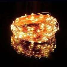 Bistro Lights Wholesale Outdoor Tree Lights String Home Decorating Interior Design