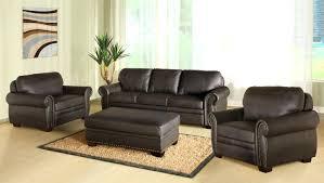 Sofa Recliner Sale Italian Leather Sofa Sets Sale Brightmind